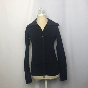 NWOT Lululemon Define Jacket (Size:4)